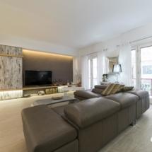 Fotografo di interni Napoli - appartamento - marcovitalefotografo.com-5