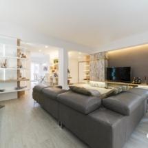 Fotografo di interni Napoli - appartamento - marcovitalefotografo.com-6