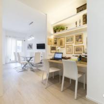 Fotografo di interni Napoli - appartamento - marcovitalefotografo.com-8