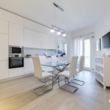 Fotografo di interni Napoli - appartamento - marcovitalefotografo.com-9