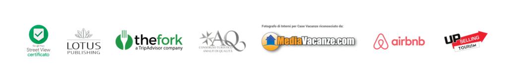 Marco Vitale - partner di The Fork, Mediavacanze, Google, Airbnb, UALA