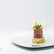 Piatti Gourmet - Food Photographer Marco Vitale-0005