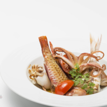 Piatti Gourmet - Food Photographer Marco Vitale-0045