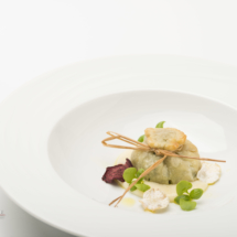 Piatti Gourmet - Food Photographer Marco Vitale-2