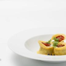 Piatti Gourmet - Food Photographer Marco Vitale-2-3