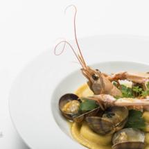 Piatti Gourmet - Food Photographer Marco Vitale-3-2