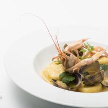 Piatti Gourmet - Food Photographer Marco Vitale-3