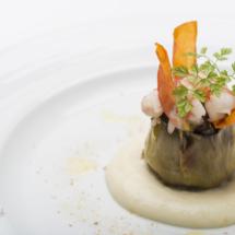 Piatti Gourmet - Food Photographer Marco Vitale-3-4