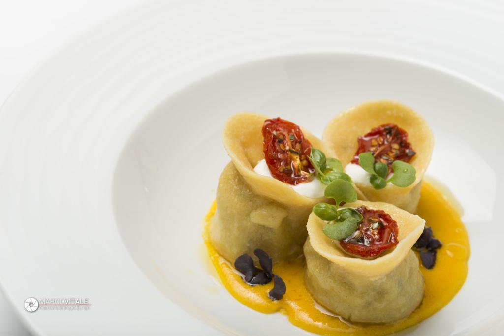 Food Photographer  Campania - Fotografo per ristoranti - Fotografo per piatti gourmet