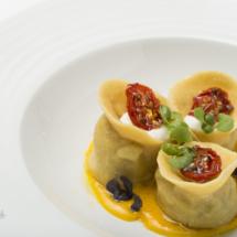 Food Photographer Campania