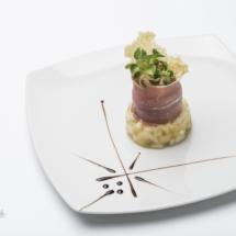 Piatti Gourmet - Food Photographer Marco Vitale-9298