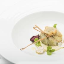 Piatti Gourmet - Food Photographer Marco Vitale-9329