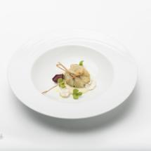 Piatti Gourmet - Food Photographer Marco Vitale-9337