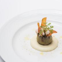 Piatti Gourmet - Food Photographer Marco Vitale-9344