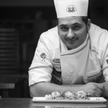 Piatti Gourmet - Food Photographer Marco Vitale-9362-2