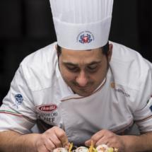 Piatti Gourmet - Food Photographer Marco Vitale-9363