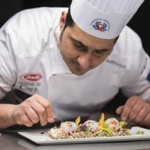Piatti Gourmet - Food Photographer Marco Vitale-9369