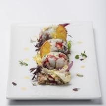 Piatti Gourmet - Food Photographer Marco Vitale-9387