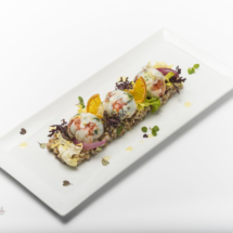 Piatti Gourmet - Food Photographer Marco Vitale-9392