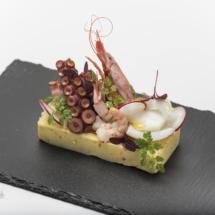 Piatti Gourmet - Food Photographer Marco Vitale-9398