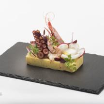 Piatti Gourmet - Food Photographer Marco Vitale-9399