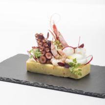 Piatti Gourmet - Food Photographer Marco Vitale-9400