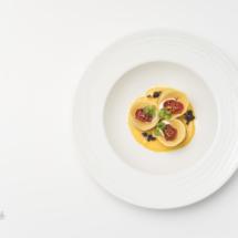 Piatti Gourmet - Food Photographer Marco Vitale-9432