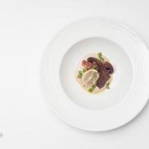 Piatti Gourmet - Food Photographer Marco Vitale-9435