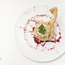 Piatti Gourmet - Food Photographer Marco Vitale-9437