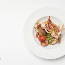 Piatti Gourmet - Food Photographer Marco Vitale-9453