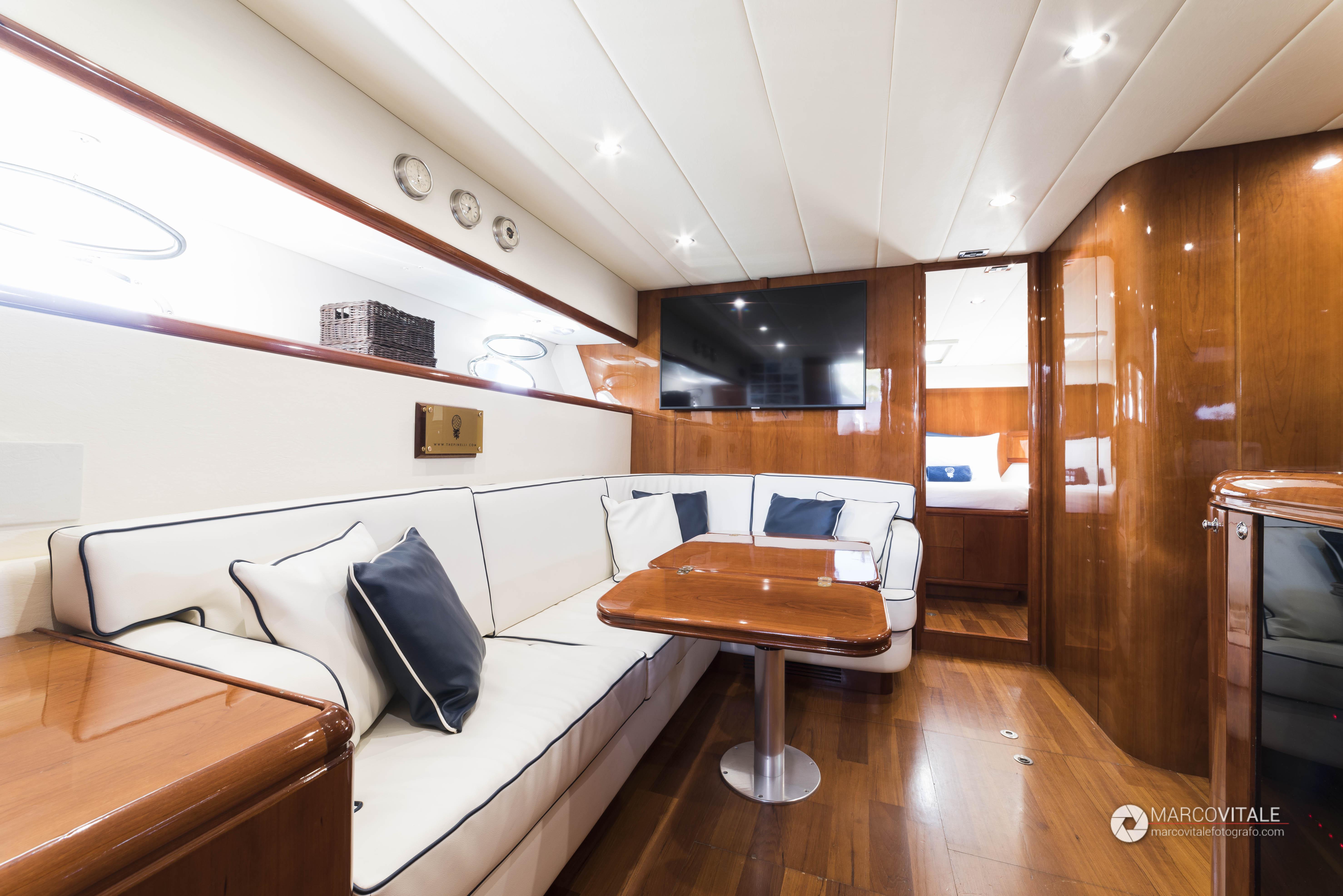 Fotografo di interni per barche-12