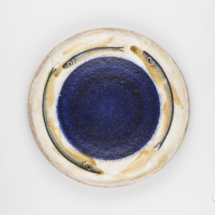Fotografo per ceramiche - marcovitalefotografo.com-133