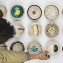Fotografo per ceramiche - marcovitalefotografo.com-209