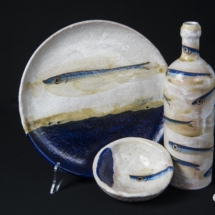 Fotografo per ceramiche - marcovitalefotografo.com-278