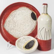 Fotografo per ceramiche - marcovitalefotografo.com-288