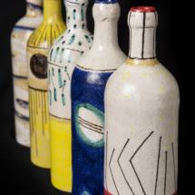 Fotografo per ceramiche - marcovitalefotografo.com-299