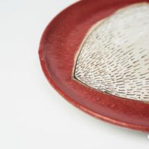 Fotografo per ceramiche - marcovitalefotografo.com-318