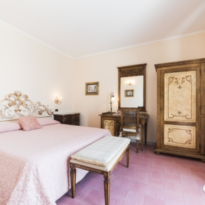 Fotografo per hotel - Amalfi - marcovitalefotografo.com-6046