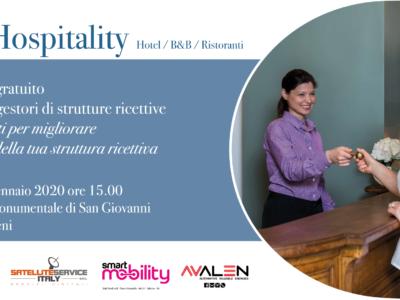 Best Hospitality