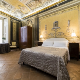 Hotel-photographer-Salerno-marcovitalefotografo.com-Casa-Santangelo-5630