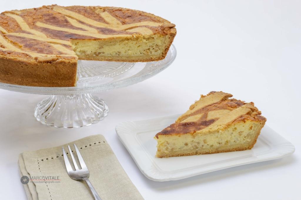Servizio fotografico per torte e dolci - Napoli