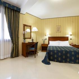 Hotel-Hermitage_Polla_Hotel-photographer-marcovitalefotografo.com-1-20
