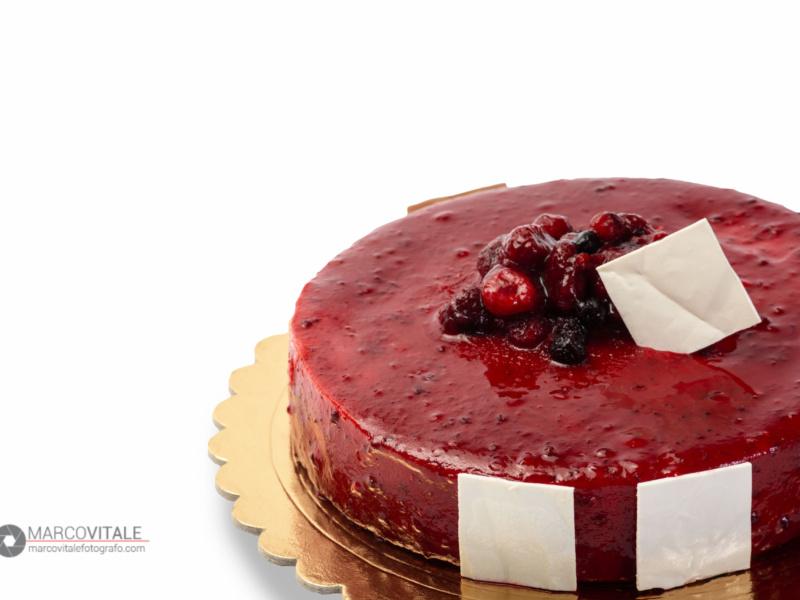 Food photographer per pasticcerie Napoli -marcovitalefotografo.com