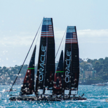 America's Cup-10