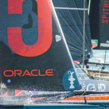 America's Cup-13