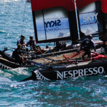 America's Cup-18