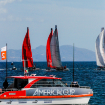 America's Cup-32