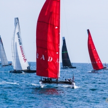 America's Cup-35