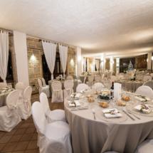 Fotografo per wedding location - Napoli