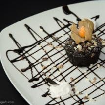 food essenza-066